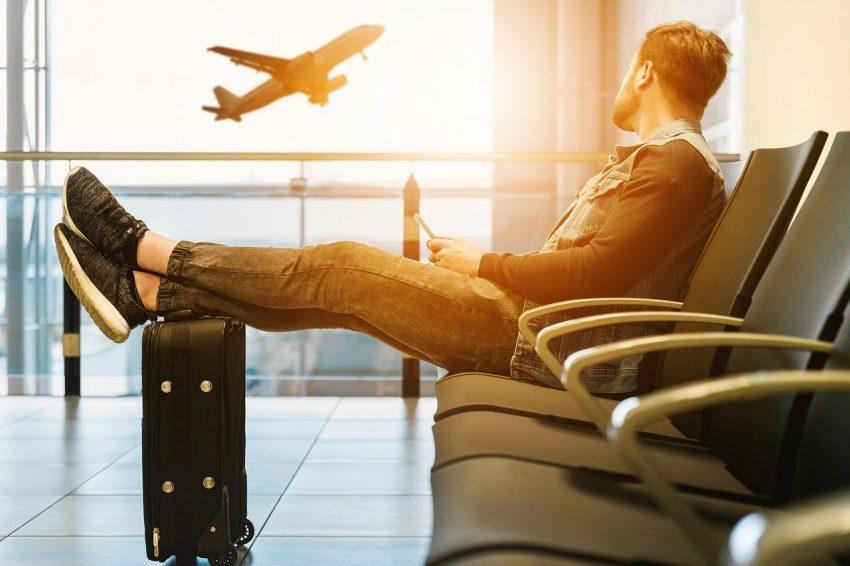 Ubezpieczenie bagażu podróżnego