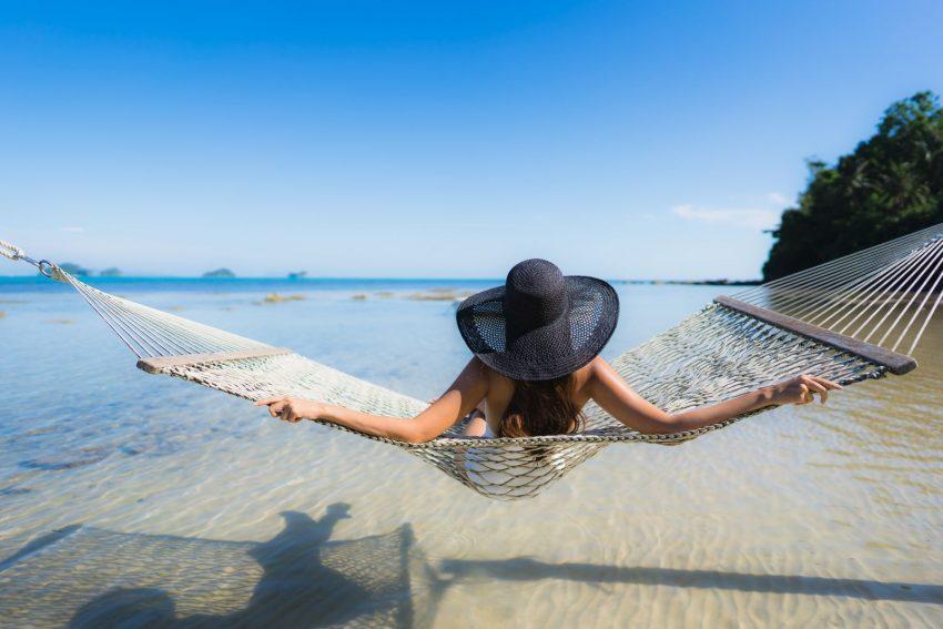 Wykupienie ubezpieczenia w trakcie wakacji